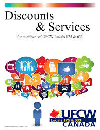 Member Discounts - UFCW Canada Local Union 175 & 633 Best Avis Awd Apple Pies Restaurant Coupon Broker Deals4u Coupon Code Amazon Free Shipping Member Discounts Ufcw Canada Local Union 175 633 Young Living September 2018 Crazy 8 Printable Success Big Savings With Airbnb Experiences Deals We Like Avis Canada Upgrade How To Get Rental Car Elite Status For Free Awardwallet Blog Rent A Discount Code Page 2 Slickdealsnet Up 25 Off Verified Europcar Codes And Lakeshore Learning Store Costco Coupons Promo 2019 Groupon