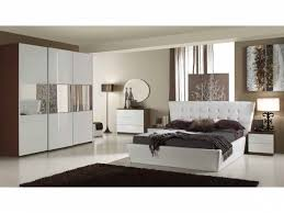 armoire chambre adulte incroyable conforama chambre adulte best chambre a coucher meilleur