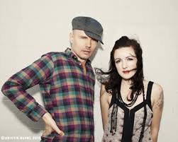 Smashing Pumpkins Billy Corgan Picture by Smashing Pumpkins To Visit Charleston Pulse Charleston City Paper