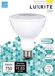 buy general electric wr02x12208 6w light bulb outdoor home