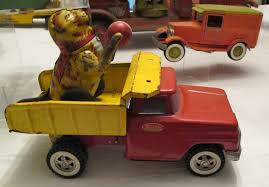 Alice News: Toys Built To Last Mid Sized Dump Trucks For Sale And Vtech Go Truck Or Driver No Amazoncom Tonka Retro Classic Steel Mighty The Color Vintage Collector Item 1970s Tonka Diesel Yellow Metal Funrise Toy Quarry Walmartcom Allied Van Lines Ctortrailer Amazoncouk Toys Games Reserved For Meghan Green 2012 Diecast Bodies Realistic Tires 1 Pressed Wikipedia Toughest