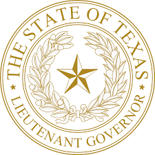 Lieutenant Governor Of Texas Wikipedia