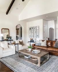 mix and match sofas doorways offenes wohnzimmer