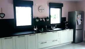 cuisine blanc laqué pas cher cuisine equipee blanche cuisine equipee blanc laquee cuisine blanc