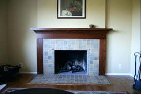 superb fireplace tile designs elrahman me