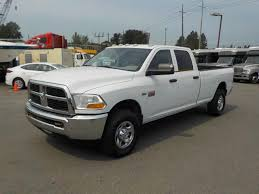 Used 2012 Dodge Ram 2500 ST Crew Cab Long Box 4WD For Sale In ... Mhattan Mt Used Chevrolet Colorado Vehicles For Sale Bellaire Ford Monster Trucks In Snow Google Search Past 2016 Buick Gmc For 2017 Silverado 1500 Pricing Features Ratings And Reviews Farmington 2014 2500hd Mckinyville Sierra 3500hd Chevy Cars Jerome Id Dealer Near Twin Rogers Dabbs Brandon Ms New Beresford Maysville Built After Aug 14 Sweet Redneck Chevy Four Wheel Drive Pickup Truck For Sale In