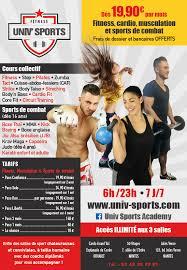 clubs d arts martiaux fitness et salles de sports à nantes et région