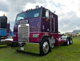 Where Trucks Soar | 10-4 Magazine Truck Show Alexandra Blossom Festival Saturday 23th September 2017 Where Trucks Soar 104 Magazine Photos Trucks On Display At Midamerica Ordrive Owner Lifted Nationals Home Facebook Highenergy Compete In Sumter The Item Humboldt Truck Show To Benefit Youth Groups North Shing Wildwood 2014s First Pride American Grand Prix Nuerburgring Adenau Intertional Takes The Commercial Wsi Xxl Model