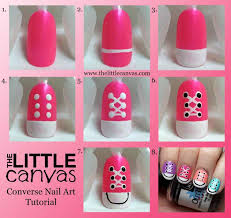 Nail Art Designs Step By Step Tutorial | Rajawali.racing Nail Ideas Art For Kids Eyristmas Arts Designs Step By Easy By At Home Without Tools Design Simple At Art Designs Step Home Easy Nail For To Do New Photography Cool Mickey Mouse Design In Steps Youtube Beginners Best Bestolcom Christmas Nails 2018 25 Ideas On Pinterest Designed Nails Diy