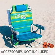 Tommy Bahama Reclining Folding Chair by Best 25 Tommy Bahama Beach Chair Ideas On Pinterest Backpacking