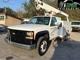 1996 Chevrolet C3500hd - 08400 | A Express Auto Sales, Inc. | Trucks ... 1996 Chevrolet Ck 1500 Series Information And Photos Zombiedrive Gmc Sierra Questions 1994 4l60e Transmission Shifting Chevy Silverado On 24 2 Crave No 7 With 2953524 Lexani Tires C3500hd 08400 A Express Auto Sales Inc Trucks Fesler Impala Ss For Sale Used 4x4 Truck 36937a It Would Be Teresting How Many Z71 Ls1tech Camaro Febird Forum Chevroletgmc Utility Service Getting A Youtube Ctennial Edition 100 Years Of How To Increase Fuel Mileage 88
