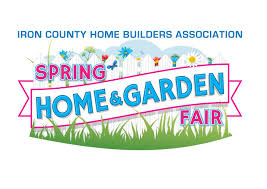 Spring Home And Garden Fair « Iron County Homebuilders Association Spring Home Garden Show Madison Turners Seattle Spring Home And Garden Show Backyard Escapes Win Tickets To The Southern And With Fresh Beautiful Gardens Back To Relax In My Beautiful Boise Lovely Canyon County Page G1 Moulton Advtiser Scenes From The Timonium Baltimore Sun Photos Wwwgocarolinascom Michelle Obama On Better Homes Cover Is Rare Milestone San Antonio Design Ideas Homegallery Allee Landscape Design