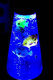 Lava Lamp Fish Tank Walmart by Lava Lamp Aquariums Lava Lamp Aquariums And Lava