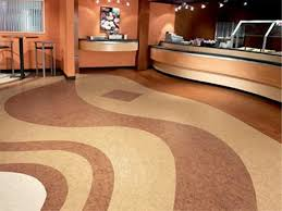Best Idea Of Resilient Flooring
