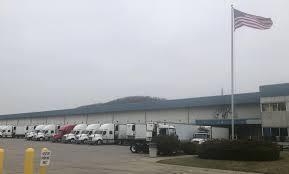 100 Rwi Trucking John Horan Training Manager RWI Logistics LLC LinkedIn