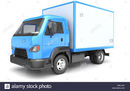 Small Delivery Truck Stock Photos & Small Delivery Truck Stock ... Chevrolet Nqr 75l Box Truck 2011 3d Model Vehicles On Hum3d White Delivery Picture A White Box Truck With Graffiti Its Side Usa Stock Photo Van Trucks For Sale N Trailer Magazine Semi At Warehouse Loading Bay Dock Blue Small Stock Illustration Illustration Of Tractor Just A Or Mobile Mechanic Shop Alvan Equip Man Tgl 2012 Vector Template By Yurischmidt Graphicriver