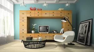 wie der retro stil in dein zuhause kommt qiez