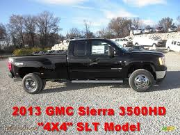 2013 GMC Sierra 3500HD SLT Extended Cab 4x4 Dually In Onyx Black ... 1996 Ford F250 Xlt Extended Cab Pickup 2 Door 73l Pickups For Used 2013 Intertional 4300 Extended Cab Box Van Truck For Sale In 57 Chevy Pickup Truck 1 Ton Extended Cab Dually With 454 Sitting 2012 Chevrolet Silverado Reviews And Rating Motor Trend Workstar 7400 Sfa Chassis Truck For Sale 2001 Dodge Ram 2500 Base 59l Sale 2014 Freightliner M2132 Ext 4x4 Rigged W Brutus Service Used Maryland Dealer 2010 F150 1984 Toyota Sr5 24l Town Country Sales Vehicles In Quinnesec Mi 49876 How To Buy A Penny Pincher Journal