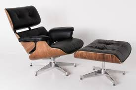 Replica Eames Lounge Chair+ottoman Special Limited Edition -Black Italian  Leather With Leather Piping And Buttons Eames Lounge Chair Ottoman Replica Modterior Usa Buy Your Now Its About To Skyrocket In Thailand Nathan Rhodes Design Co Ltd Mid Century Reproduction Palisander Aniline Ebay Lounge Chairottoman Black Italian Leather With Timber Pu Ping And Buttons Premium Emfurn Collector Style Ottomanblack Our Public Bar Hifi Wigwam Simple Best Mhattan