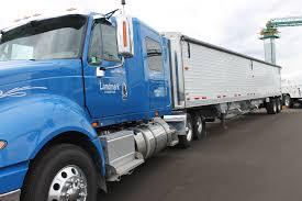 100 Super Service Trucking Transportation Logistics