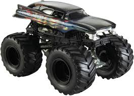 100 Monster Jam Toy Truck Videos Hot Wheels 21572 Best Buy