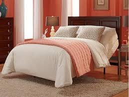 adjustable king size mattress pocket sheets not for a split