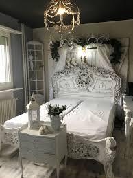 bedroom schlafzimmer shabbychic schlafzimmer shabby chic