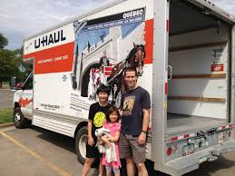 U Haul Deals Discounts Uponscode Instagram Photos And Videos Webgramlife Diezsiglos Jvenes Por El Vino 14 Things You Might Not Know About Uhaul Mental Floss Uhaul Coupons October 2019 Coupon Code 2016 Coupon Ocean Reef Destin Promo Heavenly Bed Ubox Containers For Moving Storage Discount Code Home Facebook Company Promo Codes Deals Upto 26 Off On Trucks One Way Truck Rental Coupons 25 Off Ecosmartbags Top Promocodewatch