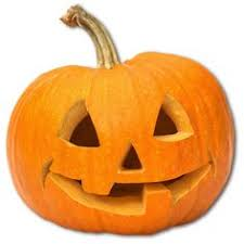 Walking Dead Pumpkin Stencils Free Printable by Over 100 Printable Pumpkin Carving Patterns Printable Pumpkin