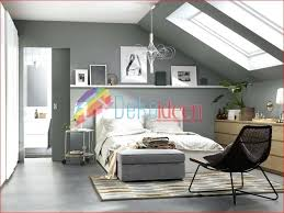 37 deko ideen für kleine schlafzimmer aufruf an alle