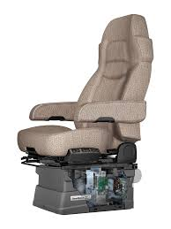 Active Suspension Seat Amazoncom Seats Interior Automotive Rear Front Terex Ta25 Articulated Dump Truck Seat Assembly Gray Cloth Air Truck Air Suspension Seat Whosale Suppliers Aliba Ultra Leather Heat And Cool Semi Minimizer Prime 400l Black Ride Bus Van Black Fabric Suspension Swivel For Excavator Forklift Wheel New Used Parts American Chrome Mastercraft Off Road Recreational 2018 Modified Driver Device Equiped 1920 Car Update
