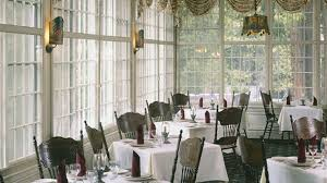 Ahwahnee Dining Room Menu by Fine Dining Archives Discover Yosemite National Park