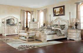 Ortanique Dining Room Chairs by Furniture Designs Categories Tommy Bahama Home Tommy Bahama