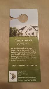 Motivated Movers 217 Silver Spring St, Dallas, GA 30157 - YP.com 50 Of The Best Food Trucks In Us Mental Floss Two Men And A Truck Home Facebook Gypsy Paws The Ghost Sentry And Secret Tunnel Under New Hope Church By Amazoncom Tasure Truck Two Men And Chattanooga Tn Movers Twomenmboro Twitter Photos For A Dallas Yelp Man Killed Southern Crash Was Driving Wrong Way On I45