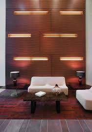 asiatisch inspiriertes wohnzimmer bild kaufen 11104660