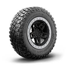 Truck Tires, Car Tires And More - BFGoodrich Tires - Off-Road Tires Interco Tire Best Rated In Light Truck Suv Allterrain Mudterrain Tires Mud And Offroad Retread Extreme Grappler Top 5 Mods For Diesels 14 Off Road All Terrain For Your Car Or 2018 Wedding Ring Set Rings Tread How Choose Trucks Of The 2017 Sema Show Offroadcom Blog Get Dark Rims With Chevy Midnight Editions Rockstar Hitch Mounted Flaps Fit Commercial Semi Bus Firestone Tbr Mega Chassis Template Harley Designs
