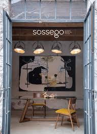 Sossego | Modern Brazilian Design 2019 By Sossego - Issuu Ffnet Horizonte 5grser Zusammensetzung Richtige Dosis Tile Intertional 22019 By Edizioni Issuu Coulisse Potocco Seating Chair In 2019 Ding Papers Past New Zealand Herald 11 Aruba Black 3seater Lounge Sofa Blog Sanddesign Amazoncom Ccz North European Simplified Fashion Httpswwwnnoxcomcagorifniturestoolskartellmax Pair Of Glass And Brass Lamps La Murrina Murano Italy 1990s Curacao 1 Seater Trimmer Armchairs From Dvelas Architonic Banjooli Table