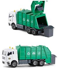 1:50 Zinc Alloy Toy Cleaning Garbage Truck Models, High Quality ... Bruder Mack Granite Garbage Truck Ruby Red Green 02812 The And Trash Bins With Recycle Sign Stock Vector Lanl Debuts Hybrid Garbage Truck Youtube All Lime Reallifeshinies Man Tgs Rear Loading Dickie Toys 12in Air Pump And Lego Classic Legocom Us Modern Royalty Free Image Amazoncom Dickie Toys 12 Action Vehicle Clean Energy Waste Management Lifting A Dumpster Detail Feedback Questions About High Simulation 132 Alloy Green