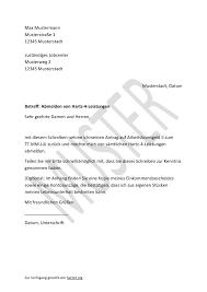 hartz 4 antrag muster für alle belange hartz iv alg 2