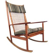 Cane Rocking Chair Vintage Cane Rocking Chair Cane Rocking Chair ... Shop Intertional Caravan Valencia Resin Wicker Rocking Chair On Factory Direct 3pc Outdoor Bistro Set Rakutencom Corvus Salerno With Cushions Vintage Used Chairs For Sale Chairish Chair Wikipedia Tracing The Trends Of Fniture Through History Yesteryear Wayfair 51 And Rattan To Add Warmth Comfort Any Space Best Way For Your Relaxing Using Old Remarkable Antique Quartersawn Oak Mission Sewing Rocker Vulcanlirik Hampton Bay Beacon Park Toffee
