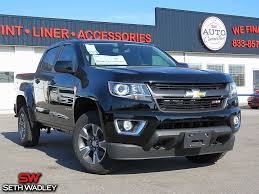 2019 Chevy Colorado Z71 4X4 Truck For Sale In Pauls Valley OK - K1117097 2016 Chevy Silverado 1500 Z71 Deep Ocean Blue Metallic 2014 Chevrolet Ltz Double Cab 4x4 First Test New 2019 Colorado 4wd Crew Pickup In Villa Park 4x4 Truck For Sale In Ada Ok K1110494 2017 2500hd Review 2018 Used Red Line At Watts Chevy Crew Cab 1t300 And Suv Parts Warehouse 2015 Trucksunique 2500 Midnight Edition Pics Gm Authority How Rare Is A 1998 Crew Cab Page 6 Forum Motor Trend