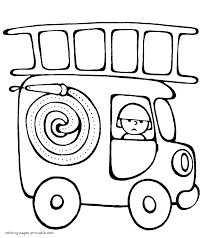 Fire Truck Coloring Sheet Stylish Decoration Fire Truck Coloring Page Lego Free Printable About Pages Templates Getcoloringpagescom Preschool In Pretty On Art Best Service Transportation Police Cars Trucks Fireman In The Coloring Page For Kids Transportation Engine Drawing At Getdrawingscom Personal Use Rescue Calendar Pinterest Trucks Very Old