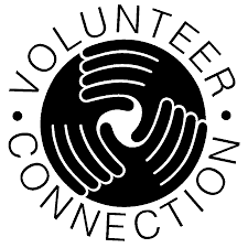 Pins For Volunteer Work Clipart From