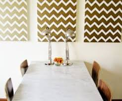 Canvas Wall Art For Dining Room by 15 Easy Diy Wall Art Ideas You U0027ll Fall In Love With