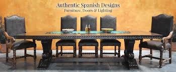 Spanish Style Furniture, Doors & Lighting - Demejico, Los ... British Colonial Style Patio Outdoor Ding American Fniture 16201730 The Sevehcentury And More Click Shabby Chic Ding Room Table Farmhouse From Khmer To Showcasing Rural Cambodia Styles At Chairs Uhuru Fniture Colctibles Sold 13751 Shaker Maple Set Hardinge In Queen Anne Style Fniture Wikipedia Daniel Romualdez Makes Fantasy Reality This 1920s Spanish Neutral Patio With Angloindian Teakwood Console Outdoor In A Classic British Colonial
