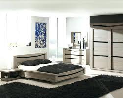 modele de chambre a coucher moderne chambre a coucher moderne modele de chambre a coucher moderne