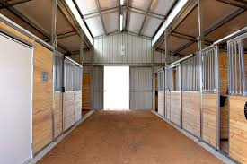 AmeriStall Horse Barns - First Aid Kit For Your Barn Ameristall Horse Barns More Than A Daydream Front View Of The Rancho De Los Arboles Barn Built By 183 Best Images About Barns On Pinterest Stables Tack Rooms And Twin Creek Farms Property Near Austin Inside 2 11 14 Backyard Outdoor Goods Designs Options American Barncrafters Custom Steel Youtube Metal Pa Run In Sheds For Horses House