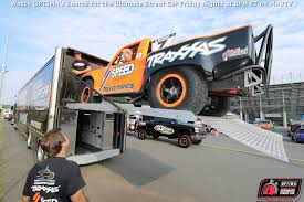 Robby Gordon Unloads His Stadium Super Truck For A Little Fun On The ... Ford F150 Parts Charlotte Nc 4 Wheel Youtube In Real Wheels Chevy Silverado Gmc Nc Youtube 2018 Super Duty Limited Truck Review Intertional Stock 12019 Miscellaneous Tpi Swap Meet F1 The Hamb Distribution Center Volvo Trucks Usa Freightliner Parts 20107 Brakes And Brake 2002 Chevrolet Avalanche Asap Car In For Other 14715 Steering Pumps Lvo Ved13 16783 Fuel Gear American Lafrance Fire Misc Rear 12540