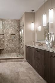 Creating A Stylish Taupe Bathroom Decor, Bathroom With Taupe Walls ... Budget Decorating Ideas For Your Guest Bathroom 21 Small Homey Home Design Christmas Decorating Your Deep Finished Wicker Baskets And Decorative Horse Wall Tile On Walls 120531 Tiles Designs Colors 18 Bathroom Wall Ideas Yellow Decor Pictures Tips From Hgtv Beauteous At With For Airpodstrapco How Important 23 Of And