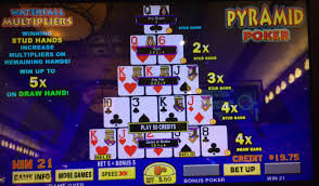 Pai Gow Tiles Strategy by Pyramid Poker Wizard Of Odds